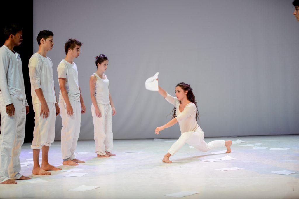 Anothai gala 2015 (432)